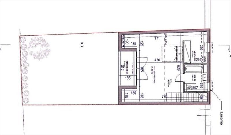 Vente de prestige maison / villa Suresnes 1425000€ - Photo 9