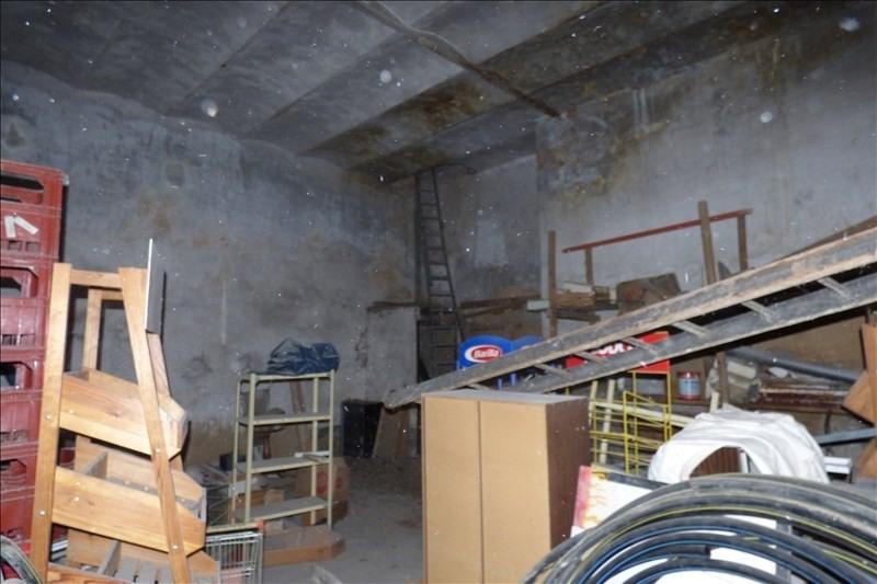 Producto de inversión  casa Bagnols sur ceze 39900€ - Fotografía 7