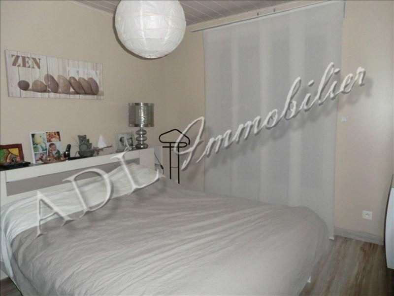 Vente appartement La chapelle secteur 210000€ - Photo 3