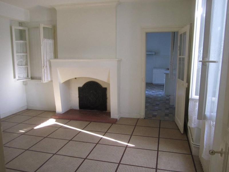 Location appartement Barbezieux-saint-hilaire 470€ CC - Photo 5
