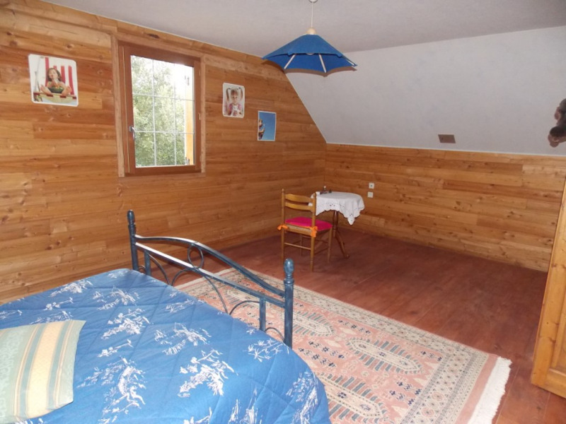 Sale house / villa Dol de bretagne 260010€ - Picture 6