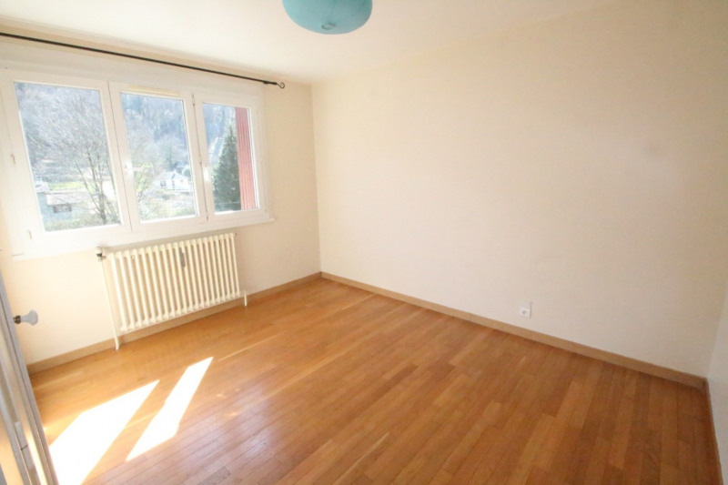 Vente appartement Villard-bonnot 220 000€ - Photo 11