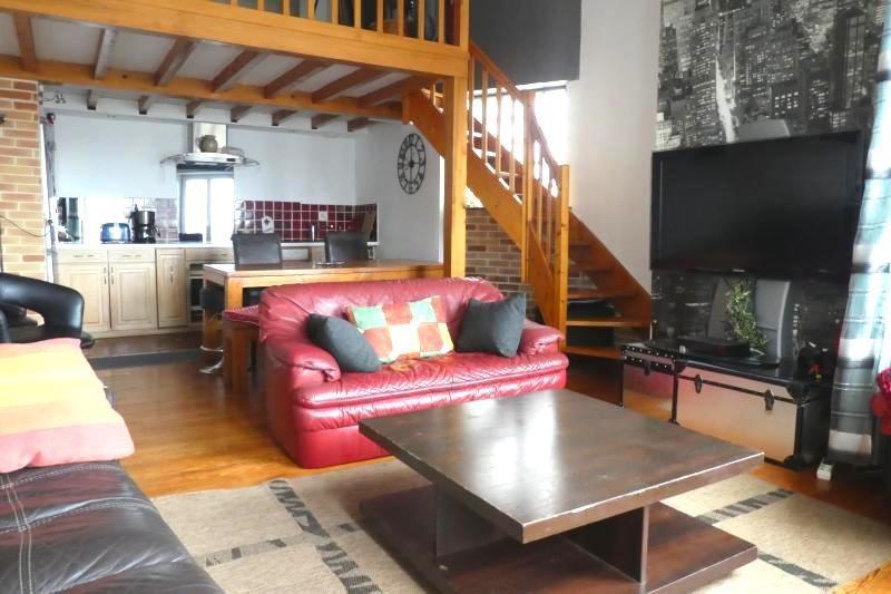 Venta  apartamento La rochelle 334000€ - Fotografía 2