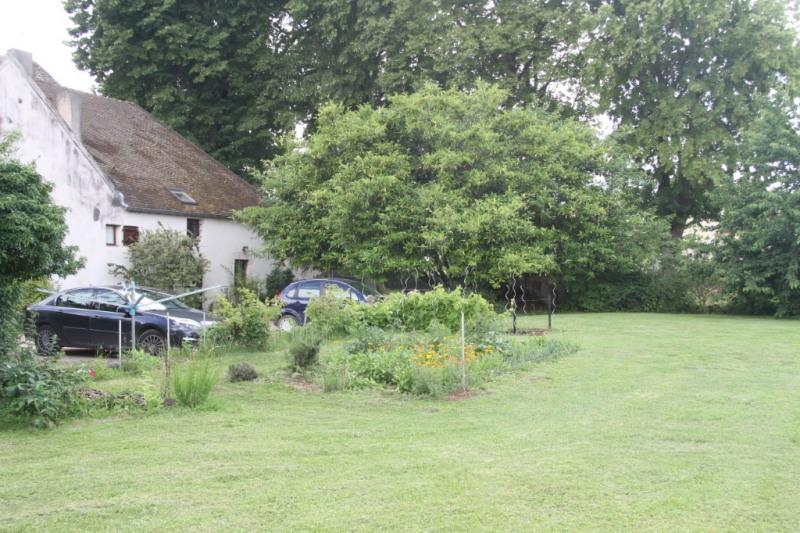 Vente maison / villa Premeaux prissey 487000€ - Photo 1