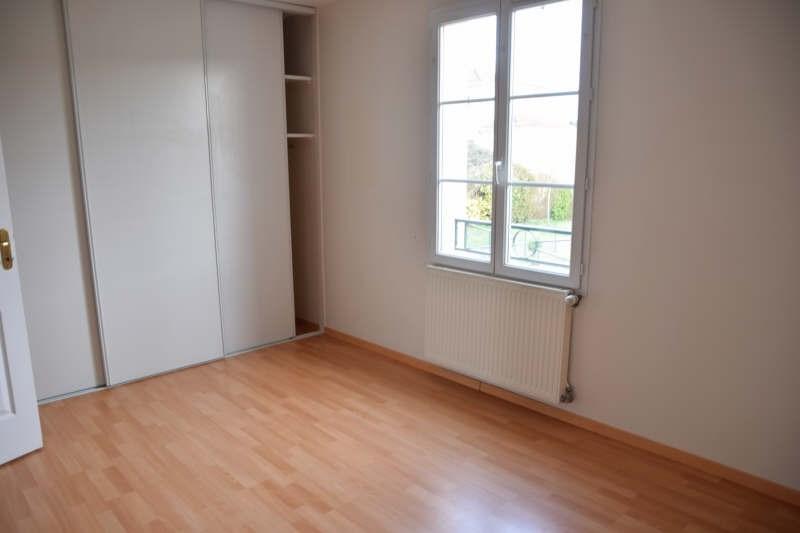 Sale house / villa Limoges 280000€ - Picture 10