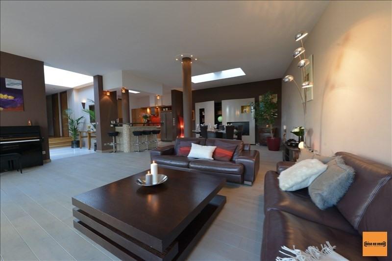 Deluxe sale house / villa Champigny sur marne 1085000€ - Picture 4
