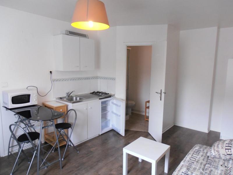 Sale building Perigueux 278000€ - Picture 4