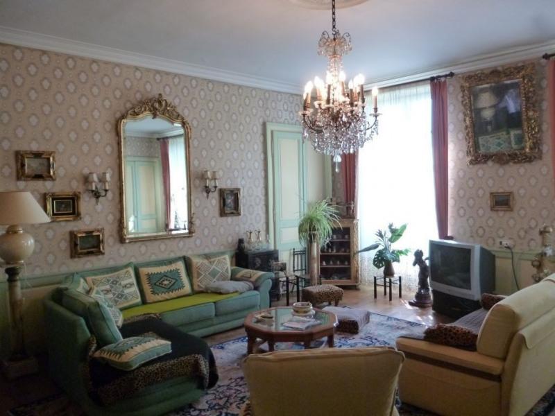 Deluxe sale house / villa Perigueux 495000€ - Picture 12