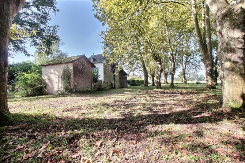 Sale house / villa Aren 113400€ - Picture 3