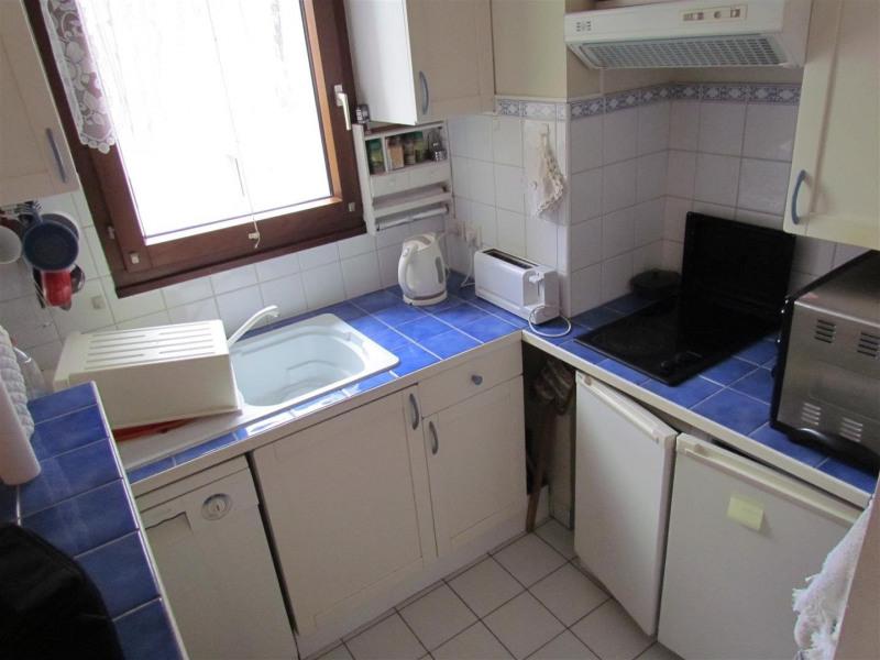 Rental apartment Le kremlin bicetre 800€ CC - Picture 4