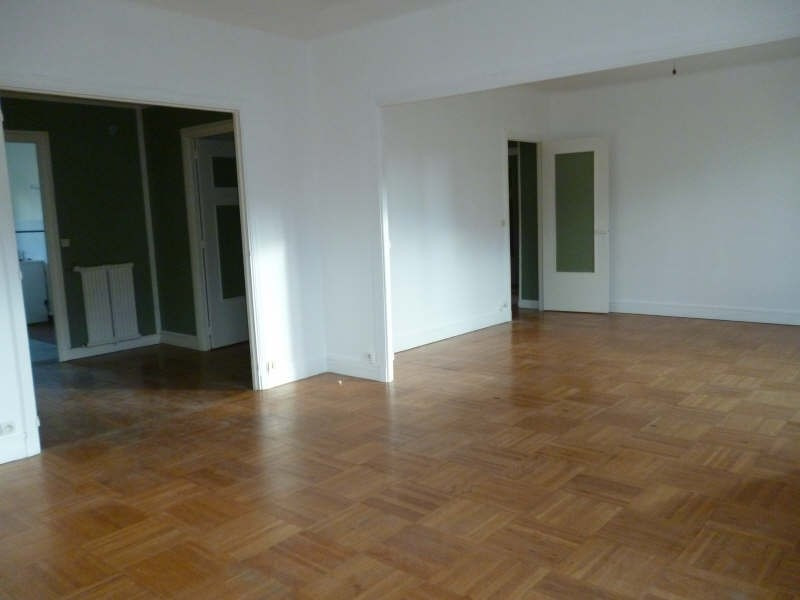 Rental apartment Caen 990€ CC - Picture 7