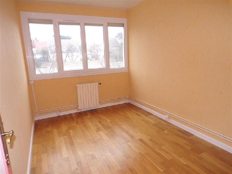 Revenda apartamento Ste genevieve des bois 170000€ - Fotografia 5
