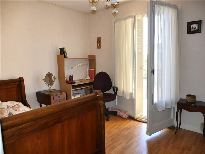 Sale house / villa Montauban 195 000€ - Picture 7