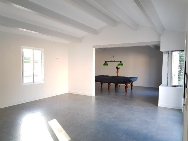 Deluxe sale house / villa Yves 605 000€ - Picture 8