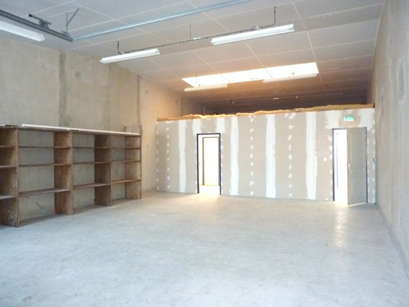 Vente local commercial Challans 150 500€ - Photo 2