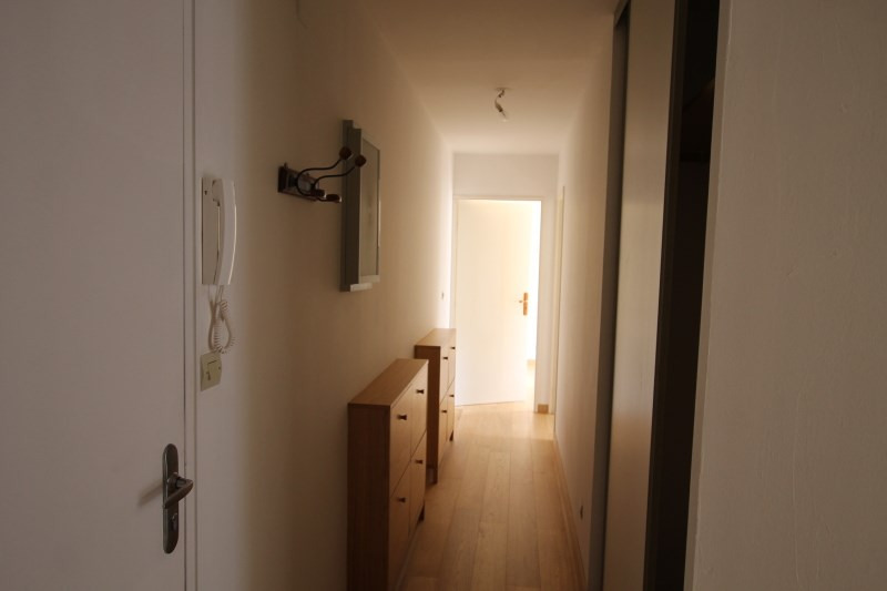 Location appartement Nantes 732€ CC - Photo 6