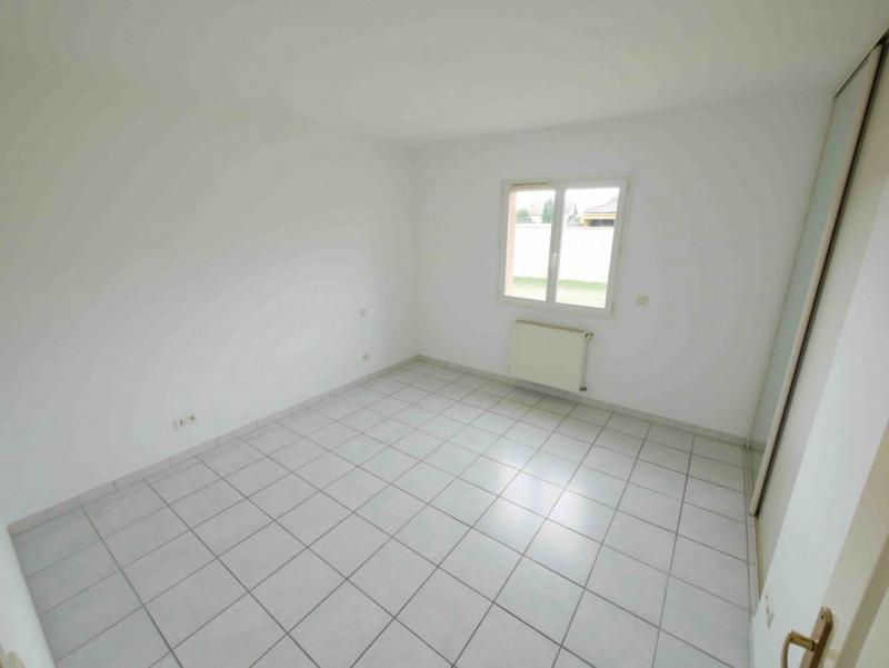 Sale house / villa Aureilhan 210000€ - Picture 7