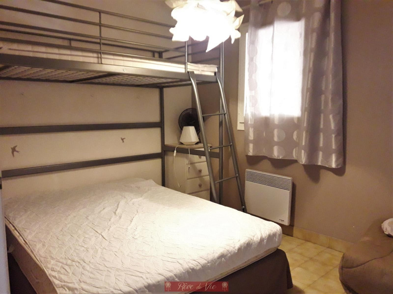 Vente appartement Le lavandou 219000€ - Photo 3