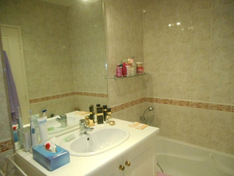 Vente appartement Menton 424000€ - Photo 7