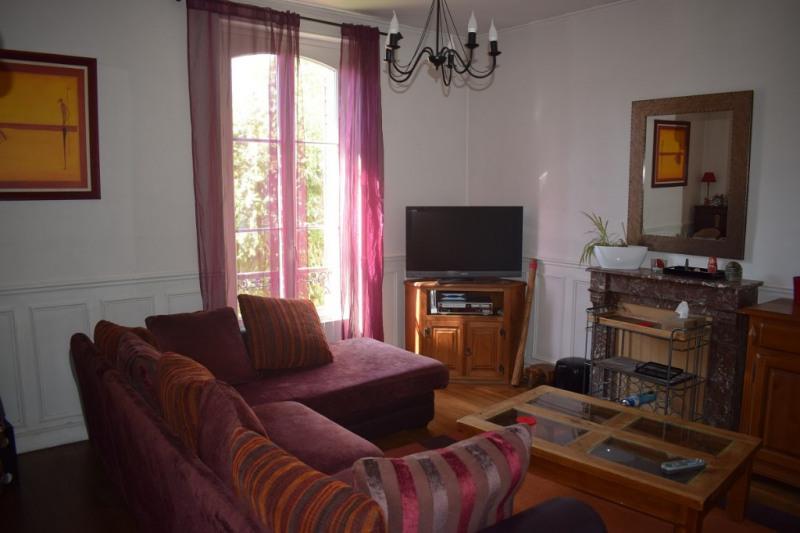 Revenda casa Rosny sur seine 290000€ - Fotografia 6