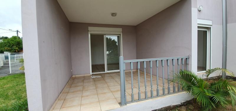 Vente maison / villa Le tampon 210000€ - Photo 5