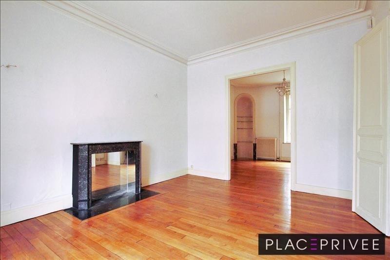 Vente maison / villa Nancy 530000€ - Photo 3