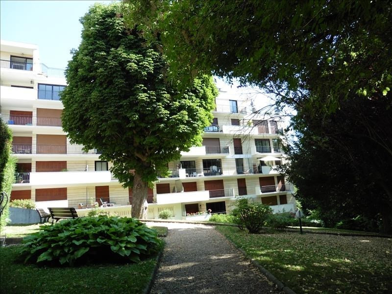 Deluxe sale apartment Le pecq 650 000€ - Picture 6