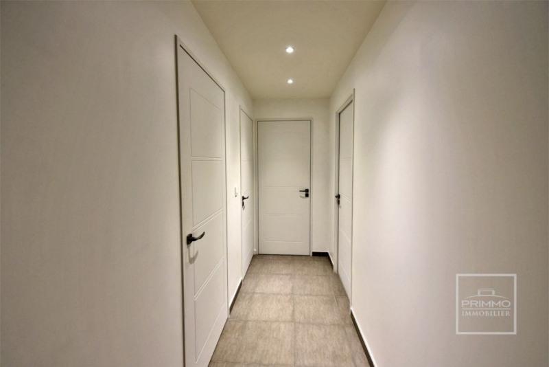 Vente appartement Saint didier au mont d'or 415000€ - Photo 8