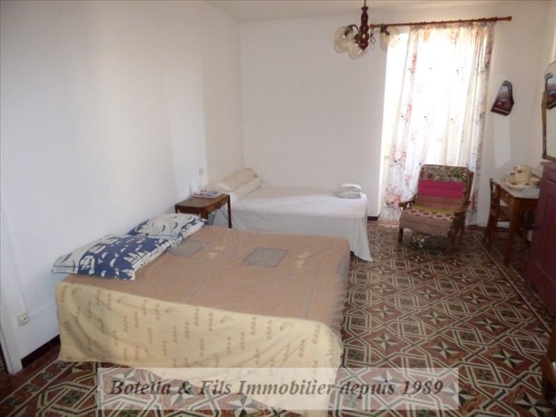 Sale house / villa Barjac 335000€ - Picture 6