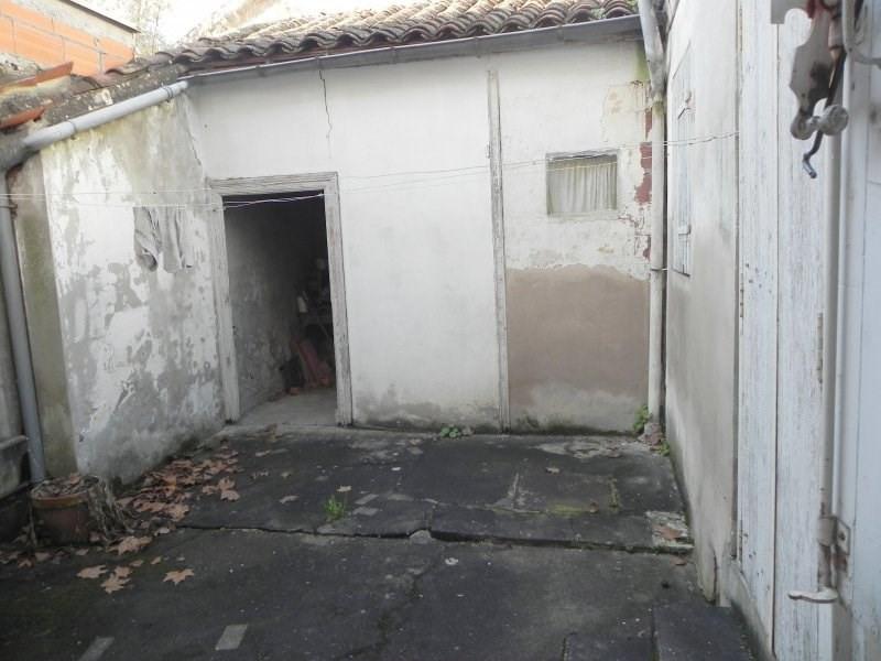 Venta  casa Agen 110000€ - Fotografía 10