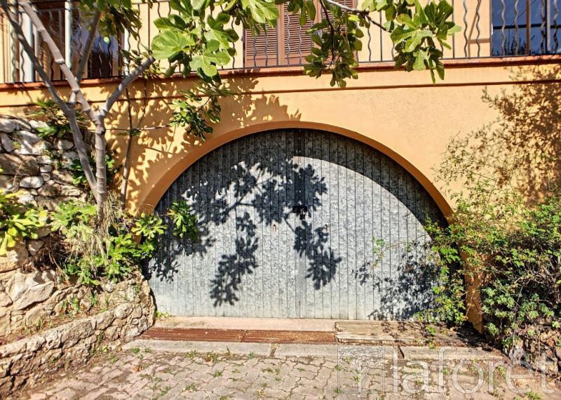 Vente maison / villa Sainte agnes 575600€ - Photo 2