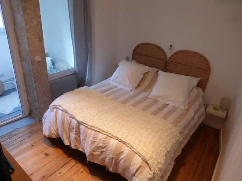 Vente appartement Vienne 177 000€ - Photo 5
