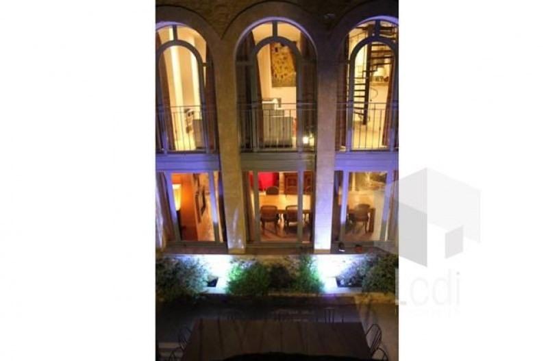 Vente de prestige maison / villa Vézénobres 841000€ - Photo 2
