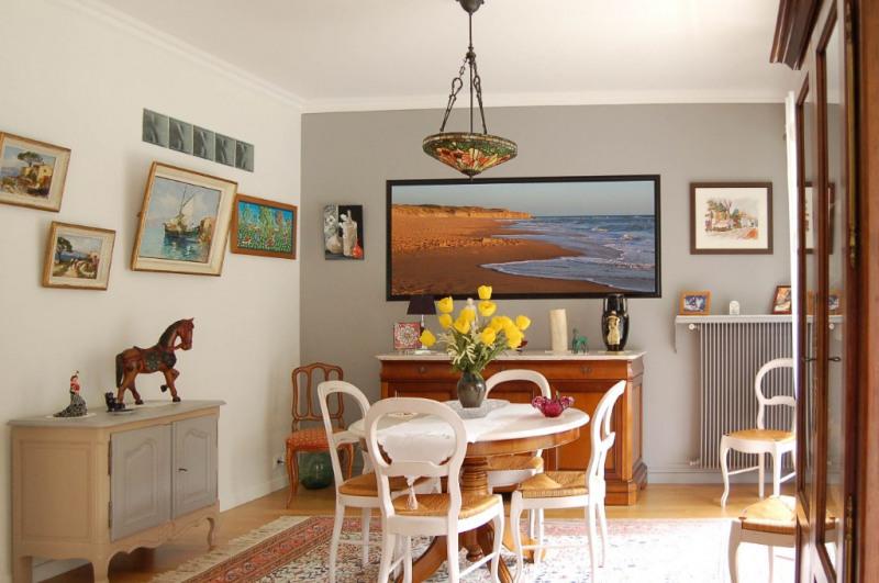 Vente de prestige appartement La rochelle 624750€ - Photo 3