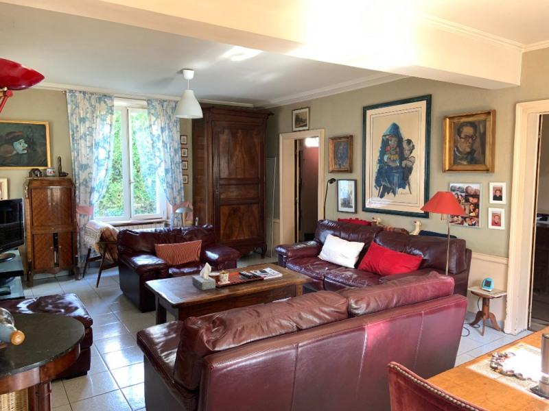 Vente maison / villa Bretigny sur orge 682000€ - Photo 3