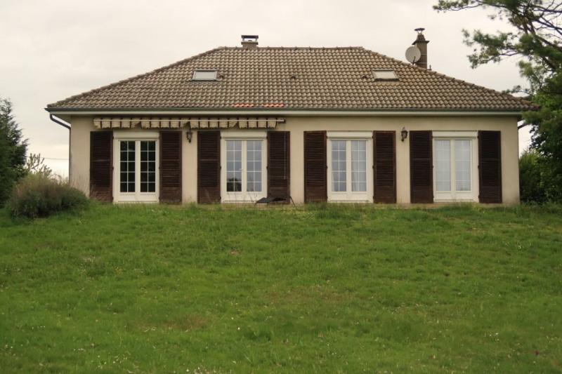 Vente maison / villa Saint maurice les brousse 173000€ - Photo 1