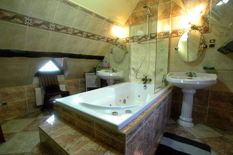 Sale house / villa Beauvais 440000€ - Picture 9