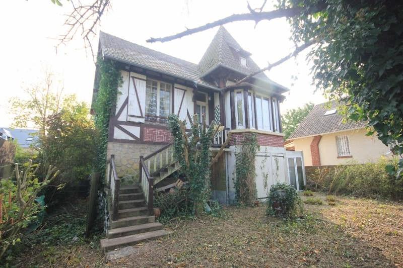 Vente maison / villa Villers sur mer 265000€ - Photo 2