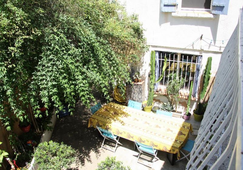 Sale house / villa Lunel 209000€ - Picture 15