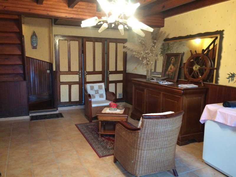 Vente maison / villa Bastelica 169 500€ - Photo 6
