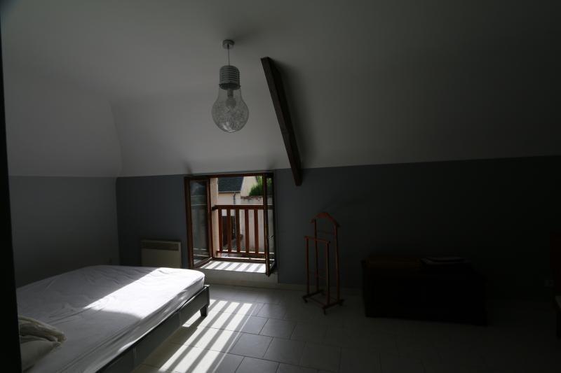 Vendita casa Villiers sur loir 139000€ - Fotografia 4