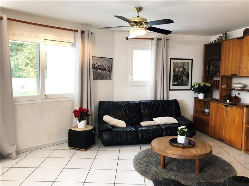 Deluxe sale house / villa Vã©traz-monthoux 835000€ - Picture 4
