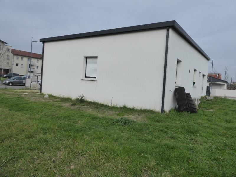 Vente maison / villa Montauban 225000€ - Photo 6