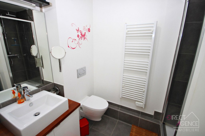 Produit d'investissement appartement Gournay sur marne 129800€ - Photo 5