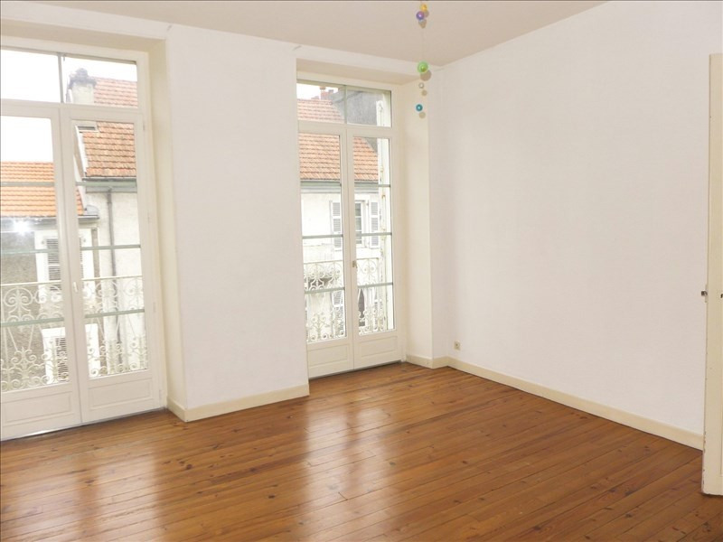 Rental apartment Pau 500€ CC - Picture 2