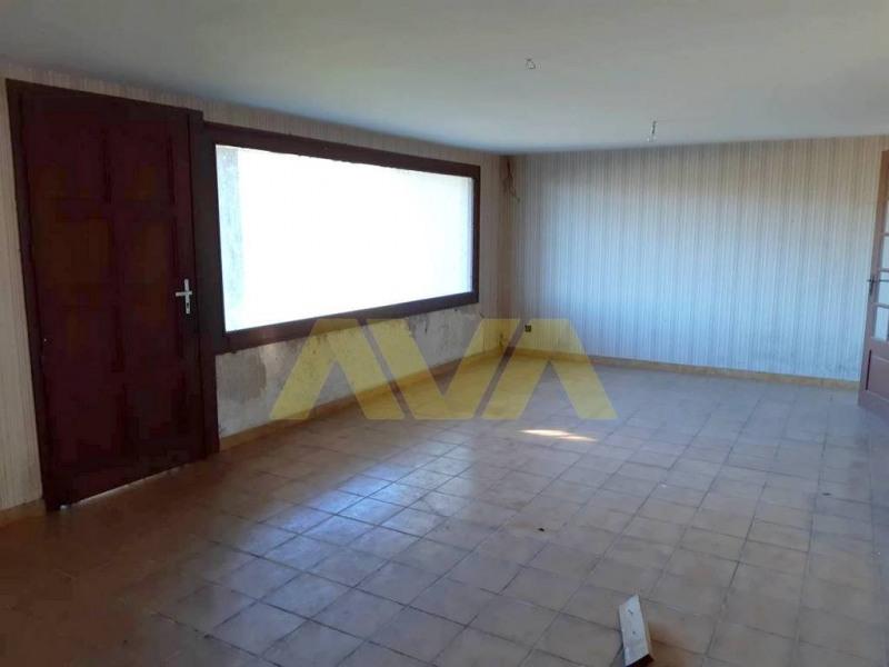 Vente maison / villa Mauléon-licharre 94500€ - Photo 8