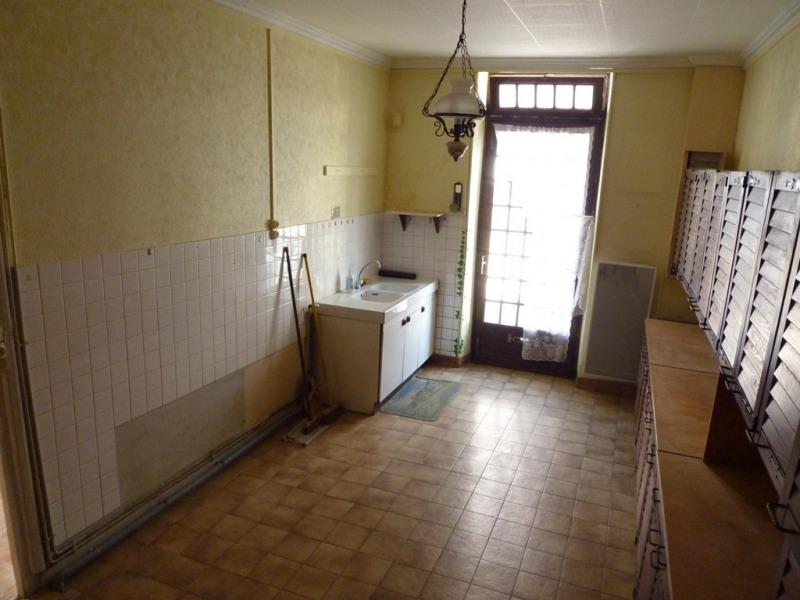Sale house / villa Cognac 70000€ - Picture 2