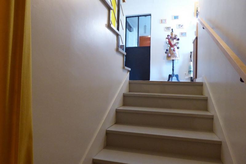 Deluxe sale house / villa Perigny 693000€ - Picture 11