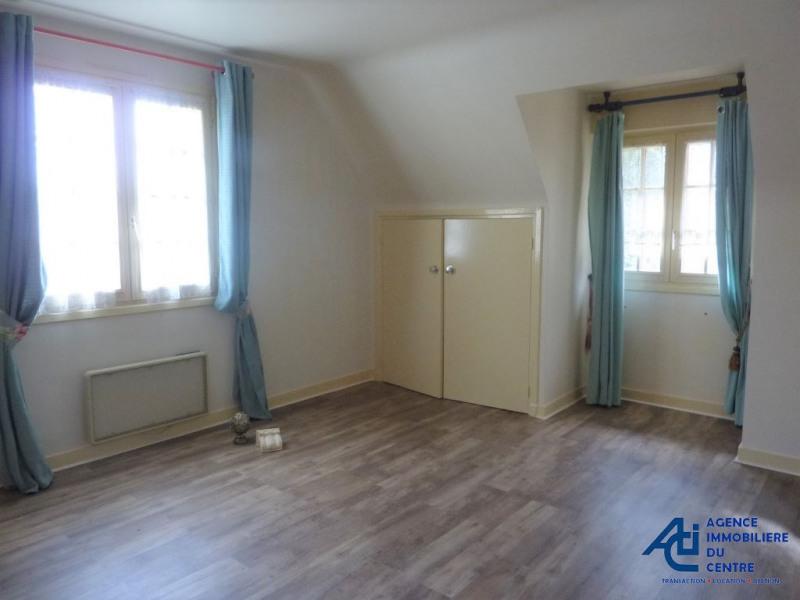 Sale house / villa Neulliac 199000€ - Picture 9