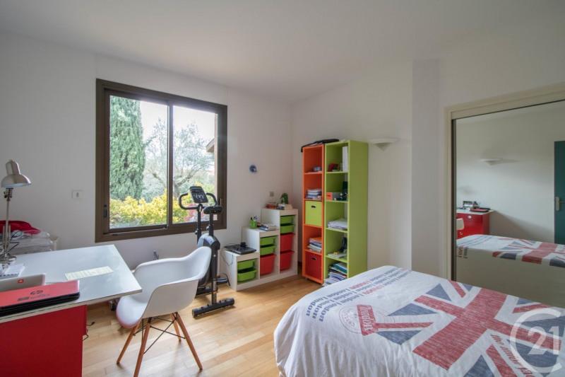Location maison / villa Tournefeuille 2100€ CC - Photo 11